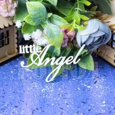 """Чипборд """"Little Angel"""" НО-104"""