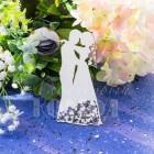 Любовь, свадьба, романтика